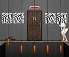 脱出ゲーム DOOORS 5