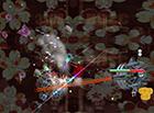 戦 -ONONOKI- 和風対戦ストラテジー